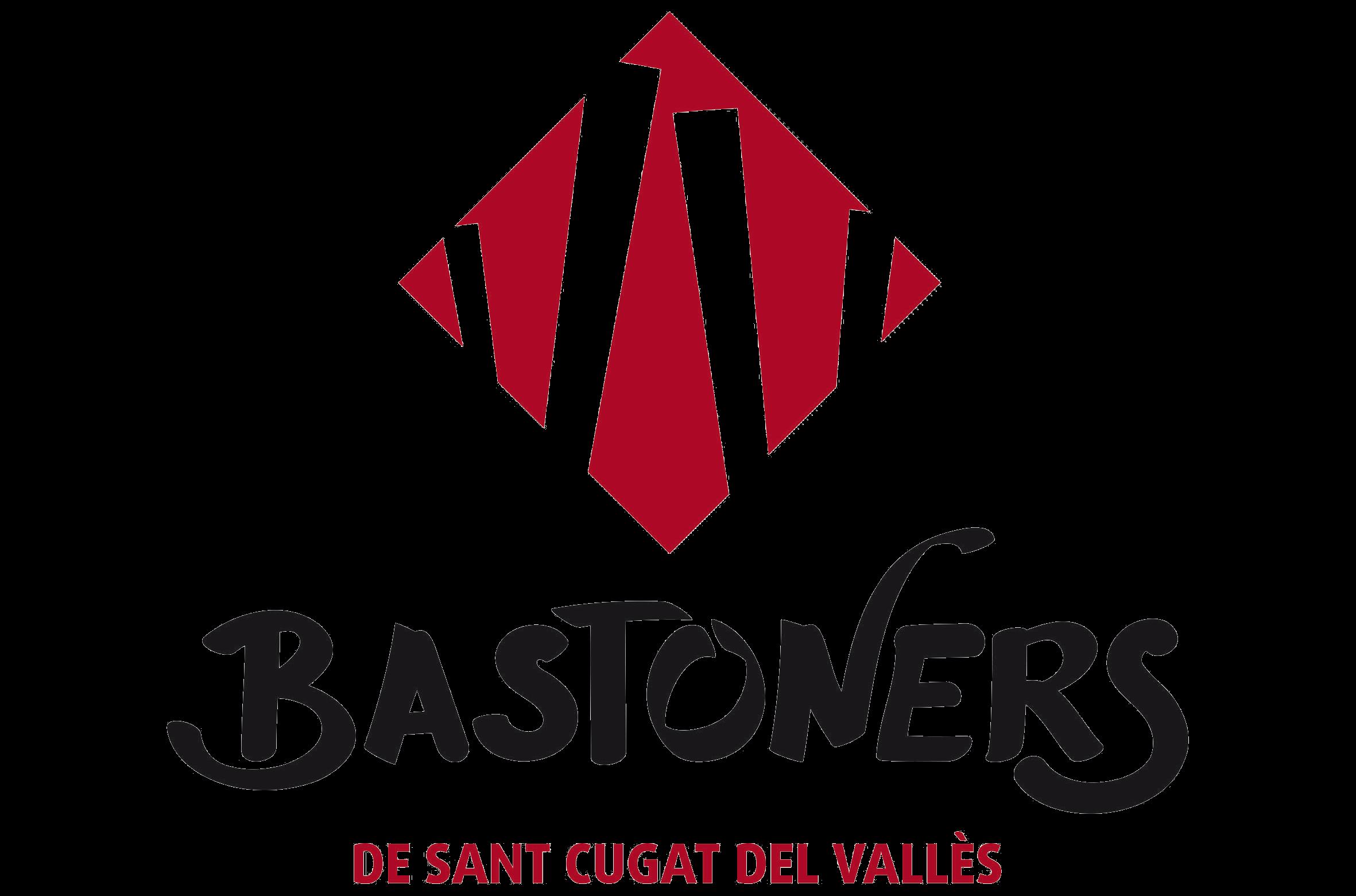 Bastoners de Sant Cugat